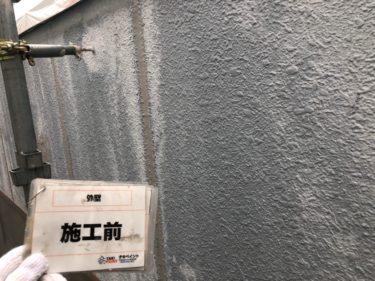 泉佐野市Hビル 改修工事完了しました!!