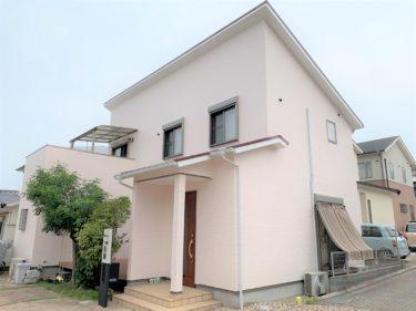 貝塚市O様邸 屋根・外壁塗装