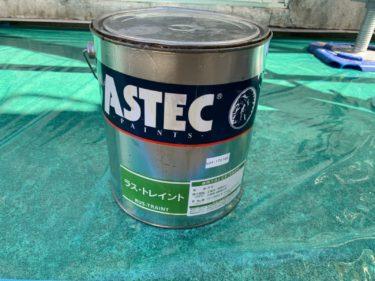 泉佐野市M様邸 外壁塗装|タキペイント|外壁屋根塗装を泉大津市でするなら